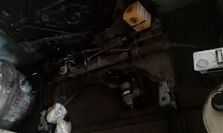 Балка под двс Mercedes-Benz A-Class Хабаровск