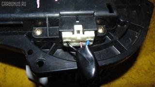 Мотор печки Mitsubishi Lancer Cedia Wagon Уссурийск