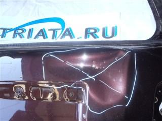 Дверь задняя Nissan Patrol Владивосток