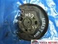 Ступица для Toyota MR-2