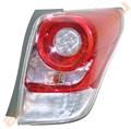 Стоп-сигнал для Toyota Corolla Verso