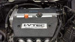 Двигатель Honda Element Владивосток
