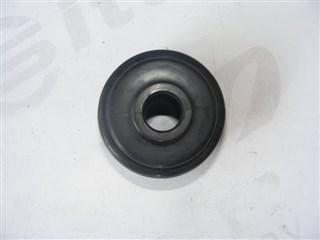 Пыльник привода Mazda 626 Новосибирск