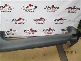 Бампер Mitsubishi Lancer Cargo Улан-Удэ