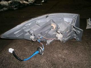 Стоп-сигнал Mazda CX-9 Владивосток