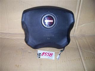 Airbag Subaru Forester Новосибирск