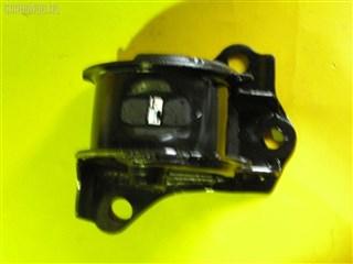 Подушка двигателя Honda S-MX Владивосток