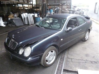 Привод Mercedes-Benz SLK-Class Владивосток
