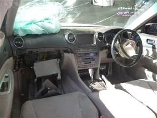 Крепление аккумулятора Toyota Mark II Blit Владивосток