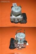 Блок abs для Mitsubishi Lancer Wagon