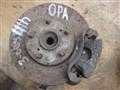 Ступица для Toyota Opa
