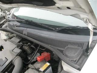 Решетка под лобовое стекло Suzuki SX4 Владивосток