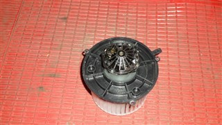 Мотор печки Mazda Laputa Владивосток