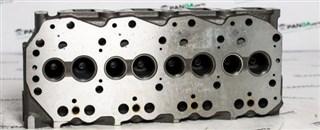 Головка блока цилиндров Nissan Mistral Екатеринбург