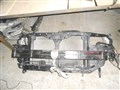 Радиатор масляный для Hyundai Nf Sonata