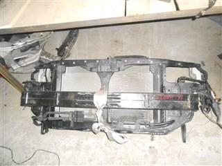 Радиатор масляный Hyundai Nf Sonata Челябинск