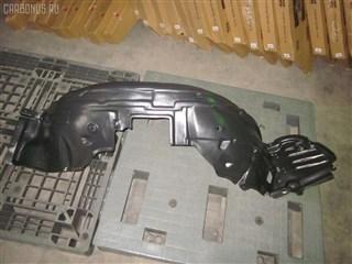 Подкрылок Lexus LS430 Уссурийск