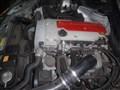 Бачок расширительный для Mercedes-Benz SLK-Class