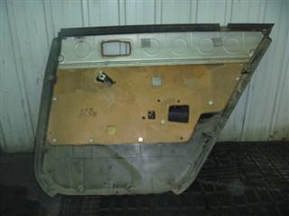 Обшивка дверей Honda Rafaga Иркутск