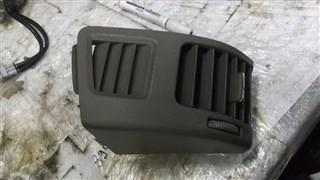 Решетка в панель приборов Suzuki Grand Escudo Новосибирск