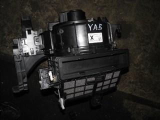 Печка Subaru Exiga Владивосток