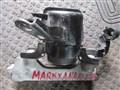Подушка двигателя для Toyota Mark X Zio