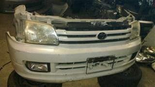 Nose cut Toyota Liteace Noah Владивосток