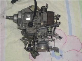 Топливный насос Mazda Ford Spectron Комсомольск-на-Амуре