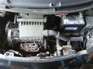 Тормозные колодки Toyota Belta Владивосток