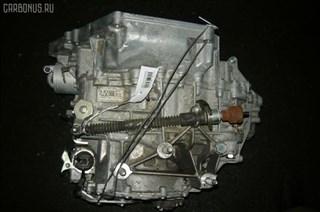 АКПП Mazda 5 Владивосток