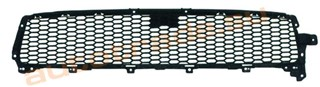 Решетка радиатора Mitsubishi Outlander XL Москва