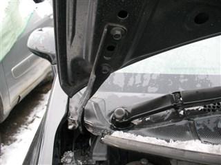 Крепление капота Honda Airwave Владивосток