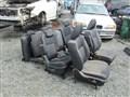 Сидения комплект для Subaru Exiga