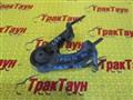 Подушка двигателя для Toyota Ipsum