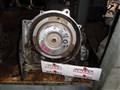 АКПП для Subaru Vivio