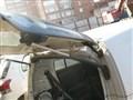 Амортизатор багажника для Toyota Bb