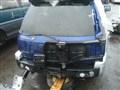 Бампер для Mitsubishi RVR Sports Gear