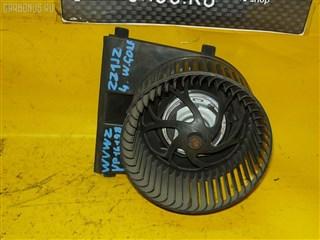 Мотор печки Seat Cordoba Владивосток