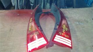 Стоп-сигнал Nissan Stagea Владивосток