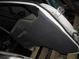 Дверь Mazda Bongo Владивосток