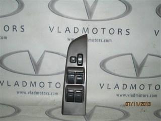 Блок упр. стеклоподьемниками Toyota Corsa Владивосток