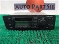 Магнитофон для Honda Integra SJ