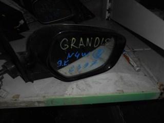 Зеркало Mitsubishi Chariot Grandis Владивосток