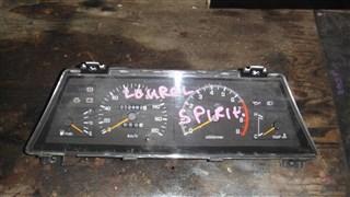 Панель приборов Nissan Laurel Spirit Владивосток