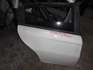Дверь Alfa Romeo 147 Челябинск