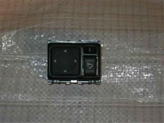 Кнопка Infiniti FX35 Владивосток