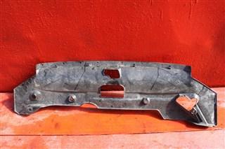 Личинка замка Mitsubishi ASX Бердск