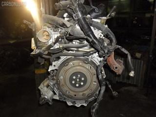 Двигатель Toyota Will Cypha Владивосток