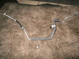 Шланг кондиционера Mazda 5 Владивосток