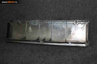Решетка радиатора Toyota Masterace Красноярск